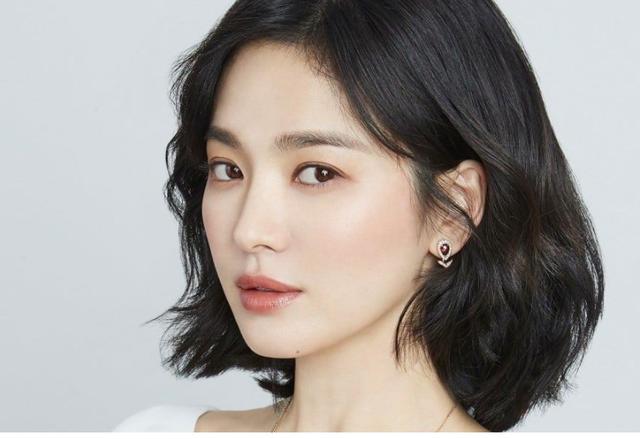 Hai người tung tin đồn về Song Hye Kyo bị khởi tố - 1