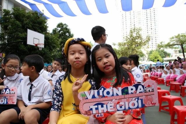Cuộc thi trẻ em làm video quảng bá văn hoá địa phương, giải thưởng 400 triệu đồng - 2