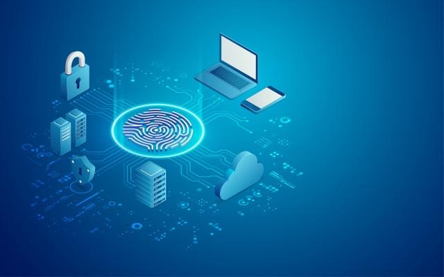 Giải pháp an ninh mạng tiết kiệm và hiệu quả cho doanh nghiệp - 1