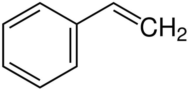 Ngoài Styren, dầu thải gây ô nhiễm nước Hà Nội còn có thể chứa hóa chất độc hại nào? - 4