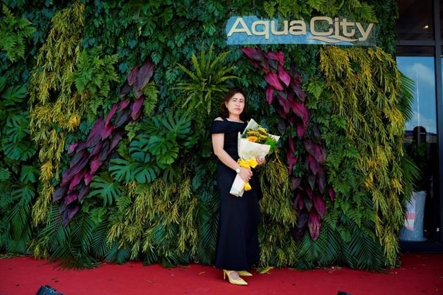 Sức hấp dẫn của Aqua City – Mua ngay kẻo lỡ! - 2