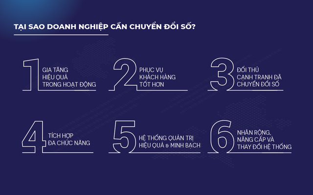 """""""Đầu tàu"""" chuyển đổi số 1Office cập bến Thanh Hoá - 2"""