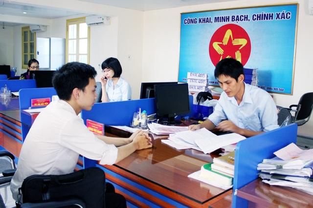 Năm 2019, Chỉ số Chi phí tuân thủ pháp luật của Việt Nam tăng 17 bậc - 1