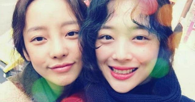 Sau cái chết đau thương của Sulli, chính phủ Hàn Quốc muốn ra luật Sulli để bảo vệ nghệ sĩ - 3