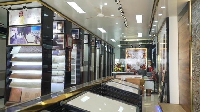 Showroom Hồng Tư – Uy tín chất lượng làm nên thương hiệu - 2