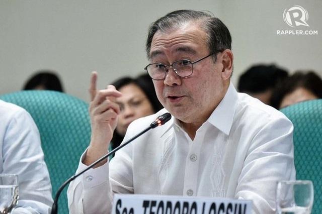 Ngoại trưởng Philippines kêu gọi tẩy chay DreamWorks vì bộ phim có đường 9 đoạn - 1