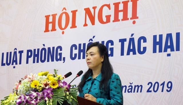 44% nam giới Việt uống rượu bia ở mức có hại - 1