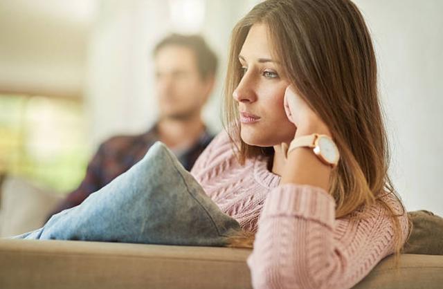 Đừng vội ly hôn nếu bạn vẫn còn 3 dấu hiệu có thể giữ gìn hạnh phúc - 1