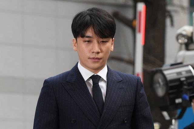 Sau cái chết đau thương của Sulli, chính phủ Hàn Quốc muốn ra luật Sulli để bảo vệ nghệ sĩ - 5