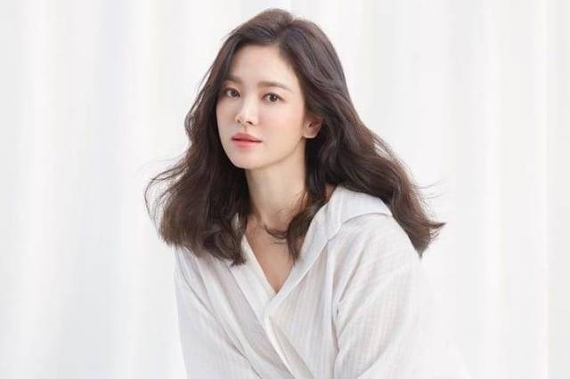 Sau cái chết đau thương của Sulli, chính phủ Hàn Quốc muốn ra luật Sulli để bảo vệ nghệ sĩ - 4