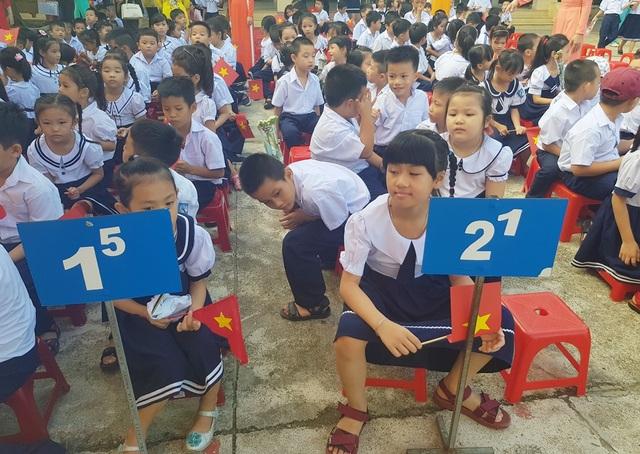 Thanh tra Sở GD-ĐT Khánh Hòa không phát hiện lạm thu sau đợt kiểm tra - 1