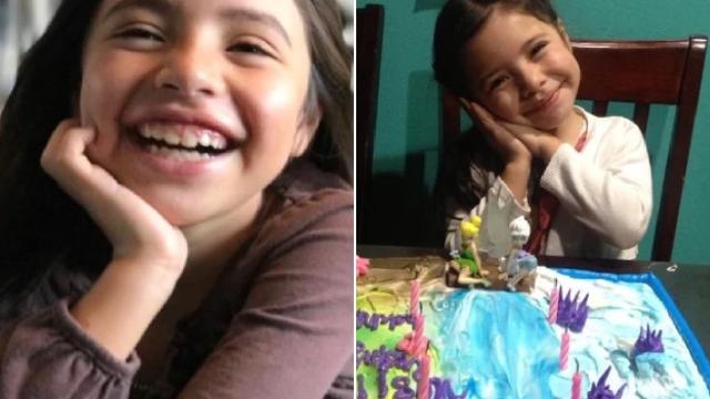Bé gái 10 tuổi tự tử sau khi bị bắt nạt ở trường - 1