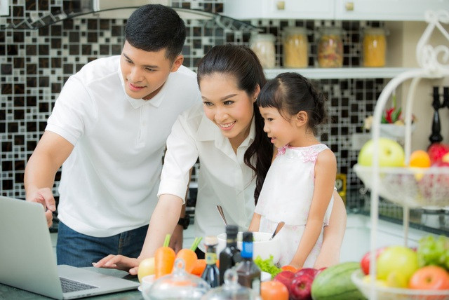 Chubb Life Việt Nam tăng tốc trên đường đua số hóa - 1