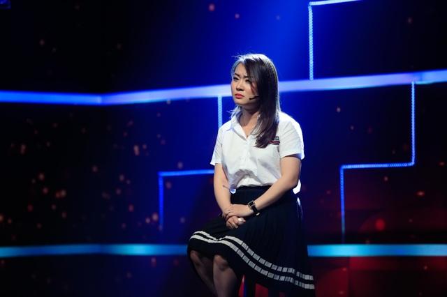 Con trai nghệ sĩ hài Lê Giang kể chuyện về vợ hơn 8 tuổi - 3