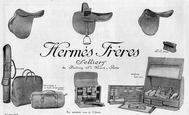 Hermès Heritage - In Motion: Hành trình di sản dừng chân tại thủ đô Hà Nội - 2