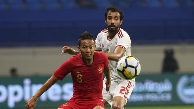 Ba nguyên nhân khiến đội tuyển Indonesia rơi vào khủng hoảng - 1