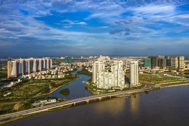 Người Trung Quốc bế tắc trong việc mua bất động sản ở Việt Nam, vì sao? - 2