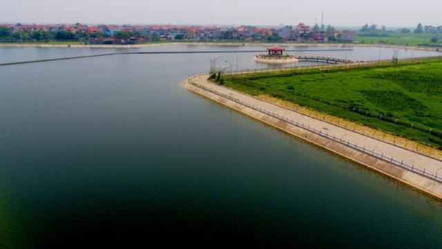 Bán nước sạch lãi đậm, nghìn tỷ đổ vào, mối lo đe doạ nước sạch sông Đà - 2
