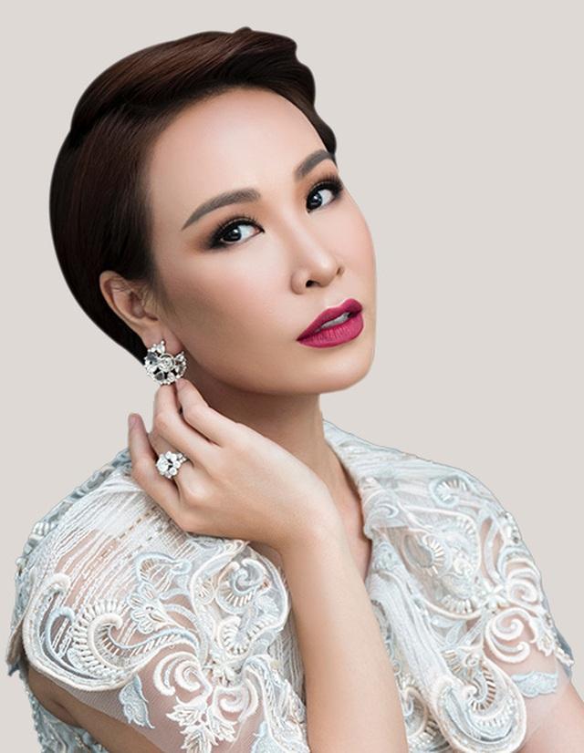 Hiếm khi hội ngộ fan Hà Nội, Dương Triệu Vũ  diễn hết mình tại DOJI Tower - 8
