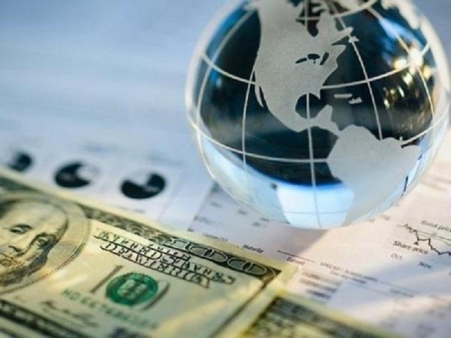 Mang hàng tỷ USD đầu tư ra nước ngoài, doanh nghiệp Nhà nước lỗ nặng - 1