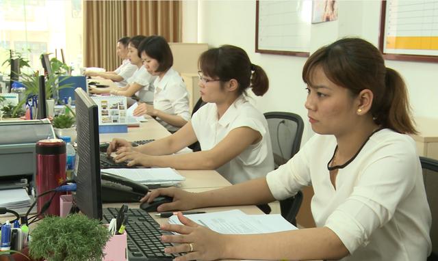 Nhật Bản từng bước thắt chặt việc cấp tư cách lưu trú và thị thực đối với du học sinh Việt Nam - 3