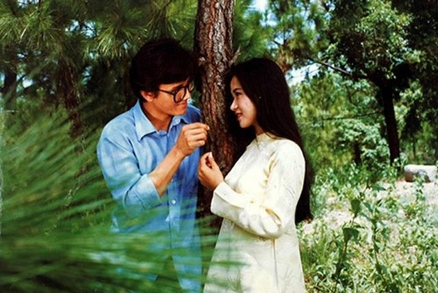 Chuyện chưa kể về Lê Công Tuấn Anh khi đóng nhạc sĩ Trịnh Công Sơn - 2