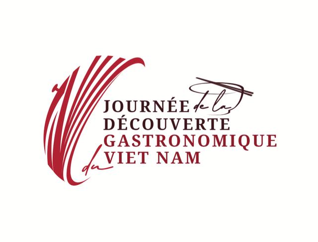 Bánh mì, nem rán, bánh ram ít Việt Nam thu hút thực khách ở Pháp  - 1