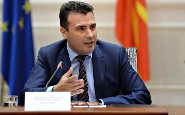 Tương lai nào cho Tây Balkan tại châu Âu? - 1