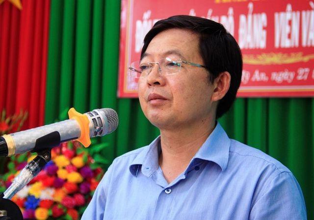 Đã thu hồi 137 tỷ đồng tạm ứng cho Công ty CP Tập đoàn Phúc Lộc - 1