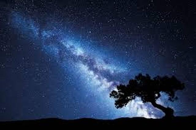"""Khó tin: Các nhà khoa học tìm được cách tạo ra điện từ """"bóng đêm"""" - 1"""
