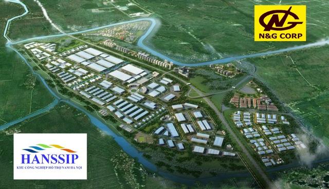 Doanh nghiệp Việt Nam - Đan Mạch hợp tác phát triển điện gió - 3