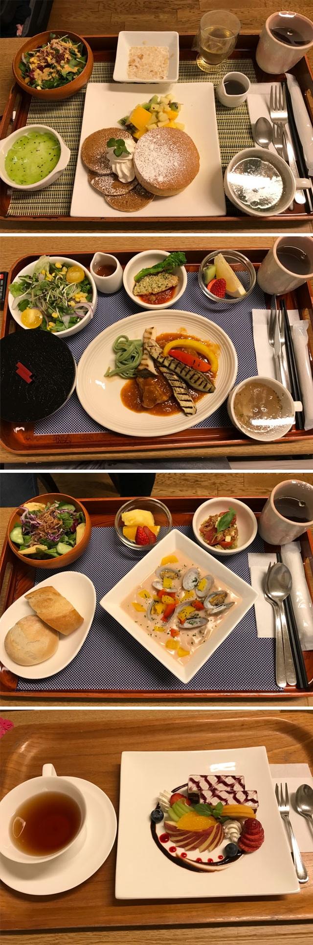 """Những điều ấn tượng về Nhật Bản khiến du khách chỉ biết """"gật gù"""" nể phục - 3"""