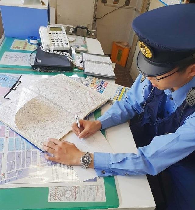 """Những điều ấn tượng về Nhật Bản khiến du khách chỉ biết """"gật gù"""" nể phục - 5"""