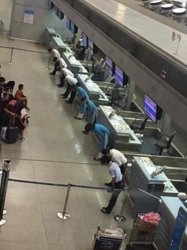 """Những điều ấn tượng về Nhật Bản khiến du khách chỉ biết """"gật gù"""" nể phục - 6"""