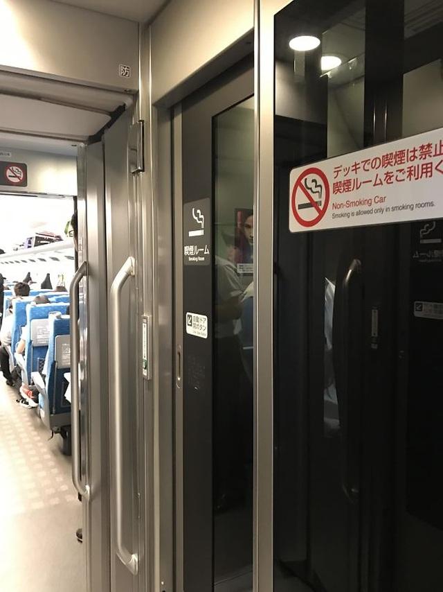 """Những điều ấn tượng về Nhật Bản khiến du khách chỉ biết """"gật gù"""" nể phục - 15"""
