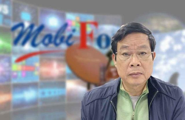 Con gái ông Nguyễn Bắc Son phủ nhận cầm 3 triệu USD, số tiền đang ở đâu? - 1