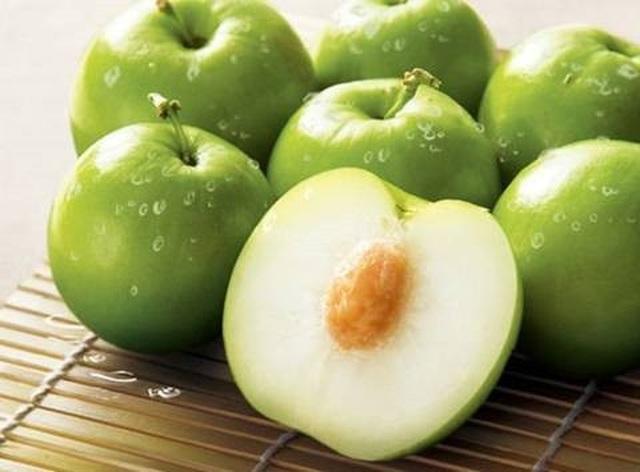 Ăn táo theo cách này vừa chống ung thư, vừa chữa đủ bệnh cực tốt - 1