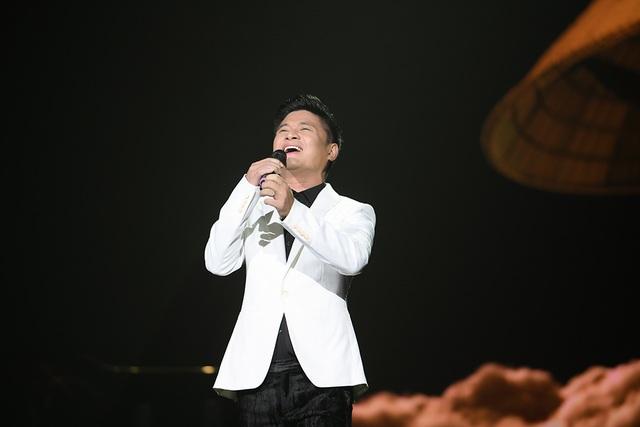 Hà Trần - Tùng Dương dừng hát giữa chừng vì không nhịn được cười - 2