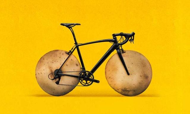 Tiếp năng lượng bằng khoai tây giúp tăng thành tích trong các môn thể thao - 3