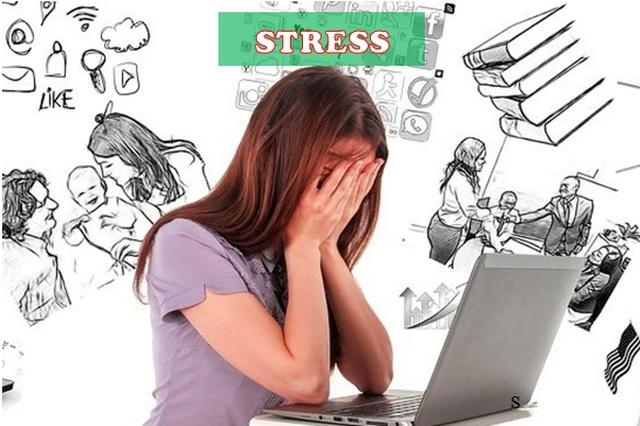 """Những vấn đề sức khỏe có thể được giải quyết chỉ bằng cách… """"khóc"""" - 1"""
