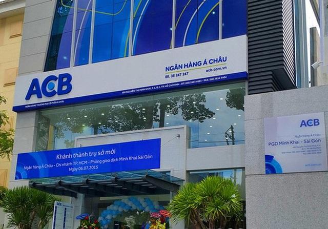 Ngân hàng Nhà nước công bố cặp ngân hàng - doanh nghiệp sở hữu chéo duy nhất - 1