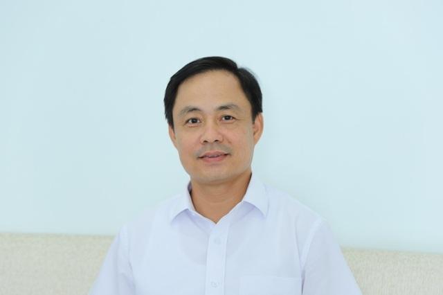 Những thách thức không nhỏ của Đà Nẵng để trở thành trung tâm du lịch quốc tế - 2