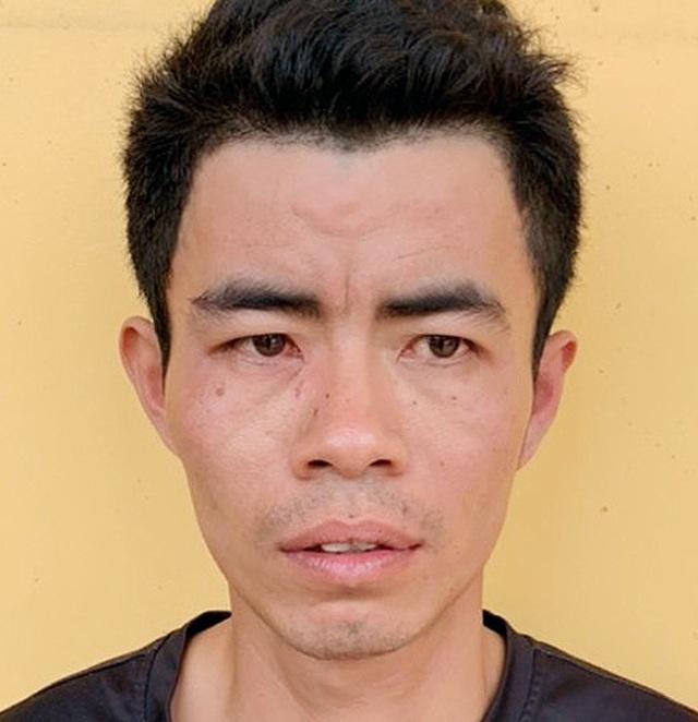 Hà Nội: Người phụ nữ bị gạ tình, cướp tài sản trong nhà nghỉ - 1