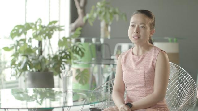 Revive Marathon Xuyên Việt: Khơi cảm hứng giúp đỡ cộng đồng từ chạy bộ - 3