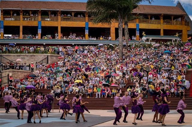 Những thách thức không nhỏ của Đà Nẵng để trở thành trung tâm du lịch quốc tế - 5