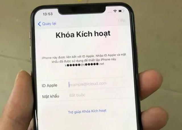 Người dùng iPhone Việt xôn xao vì bị tống tiền bằng Bitcoin - 1
