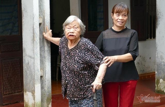 Chuyện lạ ở Hà Nam: Đám cưới chú rể không biết mặt cô dâu - 3