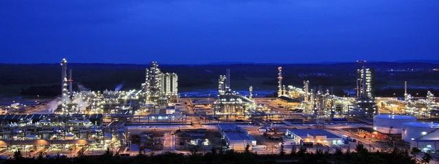 Xăng dầu sản xuất trong nước luôn tuân thủ các quy định về chất lượng - 1