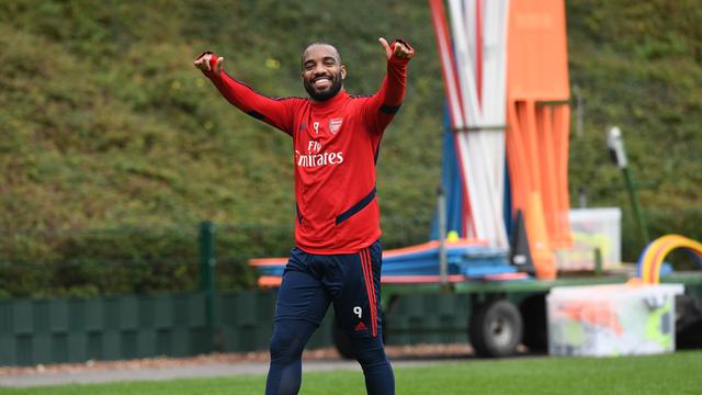 Làm khách trước Sheffield Utd, Arsenal sẽ giành điểm để trở lại top 4? - 2