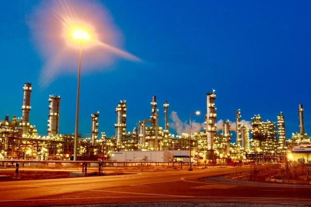 Xăng dầu sản xuất trong nước luôn tuân thủ các quy định về chất lượng - 2